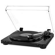 Victrola VPRO-3100 černý - Gramofon
