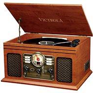Victrola VTA-200B brown - Turntable