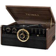 Victrola VTA-270B brown - Turntable