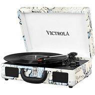 Victrola VSC-550BT P4