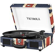 Victrola VSC-550BT UK