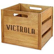 Victrola VA-20 - Box na LP desky