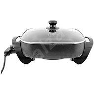 Vigan Mammoth EPAN30, square - Electric pan
