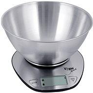 Vigan Mammoth KVX1 - Kuchyňská váha