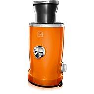 Vita Juicer 6511.08.20 oranžový - Odšťavňovač