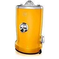 Vita Juicer 6511.17.20 žlutý - Odšťavňovač