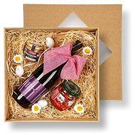 Easter package Kraus Winery - Wine