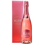 LUC BELAIRE Luxe Rosé Demi Sec 0,75l - Víno