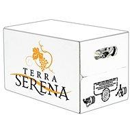 VINICOLA SERENA Bag in Box Cabernet Sauvignon 10l Veneto IGT - Wine