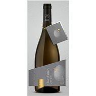 JUŘENÍK & ŽĎÁRSKÝ Chardonnay VEJCE Late Harvest 2017 750ml - Wine