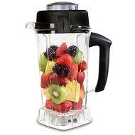 Vitamix nádoba na mixování tekutých surovin 2 l - Příslušenství