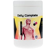 Daily Complete, 30 Daily Doses - Multivitamin
