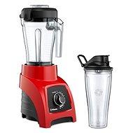 Vitamix S30 červený - Stolní mixér