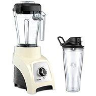 Vitamix S30 krémový - Stolní mixér