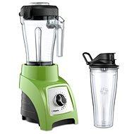 Vitamix S30 zelený - Stolní mixér