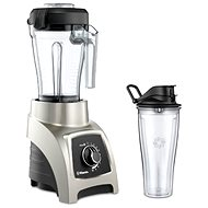Vitamix S30 nerez - Stolní mixér