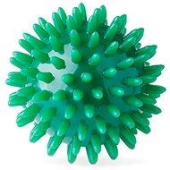 Vitility 70610110 Massage ball small, green