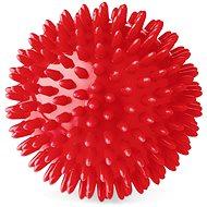 Vitility 70610130 Massage ball large, red