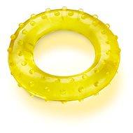 Vitility 70610150 Massage ring yellow