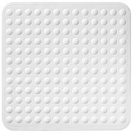 Vitility 70110220 Anti-slip shower mat