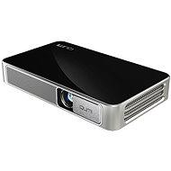 Vivitek Qumi Q3 Plus černý - Projektor