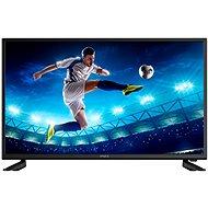 """32"""" VIVAX TV-32LE77SM - Televize"""