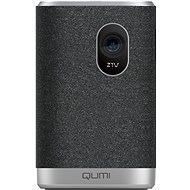 Vivitek QUMI Z1V - Projektor