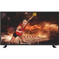 """40"""" VIVAX TV-40LE77SM - Televize"""
