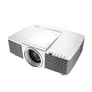 Vivitek DH3331 - Projektor