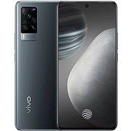 Vivo X60 Pro 5G černá