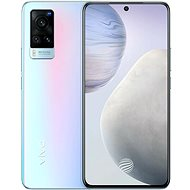 Vivo X60 Pro 5G modrá