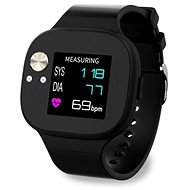 Asus VivoWatch BP - Smartwatch