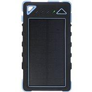 Viking SPT-80 8000mAh modro - černá - Power Bank