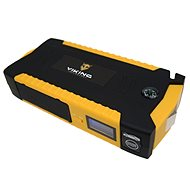 Viking Car Jump Starter Zulu 19 19000mAh - Powerbank
