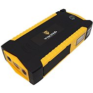 Viking Car Jump Starter Zulu 19 19000mAh PLUS - Powerbank