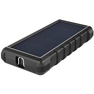 Viking W24 24000mAh - Powerbanka