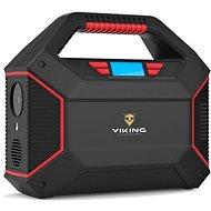 Viking GB155Wh - Nabíjecí stanice