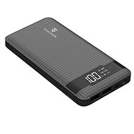 Viking PN-961 QC3.0 10000mAh - Powerbanka