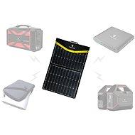 VIKING L110 - Solární panel
