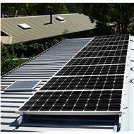 VIKING SCM120 - Solární panel