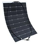 VIKING LE60 - Solar Panel