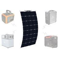Viking LE100 - Solární panel