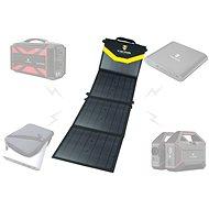 Viking L50 - Solární panel