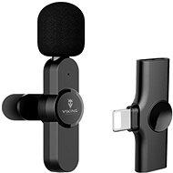 Viking Bezdrátový mikrofon M360/Lightning