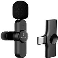 Viking Bezdrátový mikrofon M360/USB-C