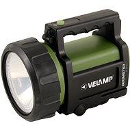 VELAMP IR666-5W - Baterka