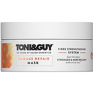 TONI&GUY Damage Repair Mask 200 ml - Maska na vlasy