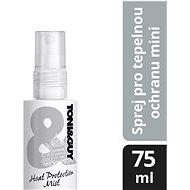 TONI&GUY Sprej pro tepelnou ochranu 75 ml - Sprej na vlasy