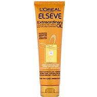 ĽORÉAL PARIS ELSEVE Extraordinary Oil 150 ml - Olej na vlasy