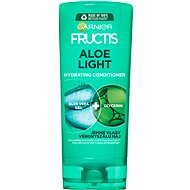 GARNIER Fructis Aloe Light Conditioner 200 ml - Kondicionér